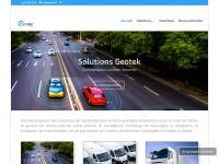 geotek.fr