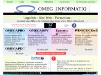 omega-info.fr