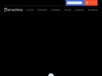 paradisia.fr