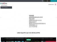 eureka-solutions.fr