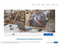 gimel.fr