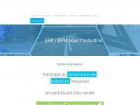 ag2l.fr