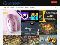 cariboost.fr