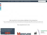 score-mb.fr