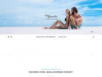 memodis.fr