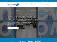 Euromedia-sp.fr