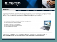 Ad3consulting.fr