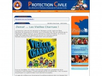 protection-civile.org