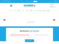 accus-service.com