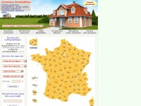 annonce-immobiliere.eu