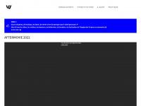 vibrations-urbaines.net