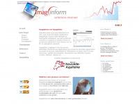 imaginform.com