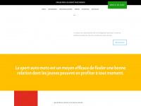 ffmcloisirs.org