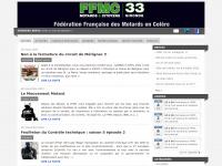 ffmc33.org