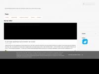 heuristiquement.com