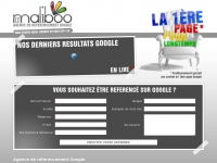 agence-referencement-google.com