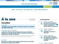 communes-touristiques.net