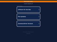 noorn-akorn.fr