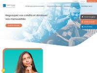 creditconseildefrance.com