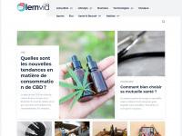 lernvid.com Thumbnail