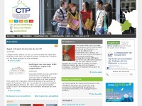 Ctp.org