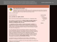 cinecartable.blogspot.com