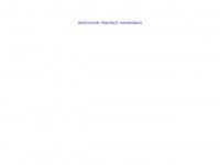 visites-virtuelles.net