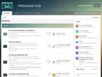 webmaster-hub.com