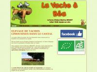 viande-limousine.fr
