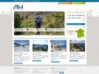 rando-accueil.com