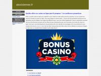 alexislemee.fr