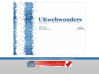 ukwebwonders.com