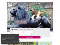 familleplus.fr