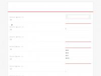 cas-store.com