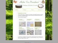 atelierlaprovidence.free.fr