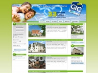 Gicimmobilier.fr