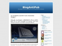 blogantipub.wordpress.com