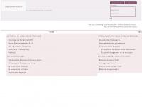 analysedespratiques.com