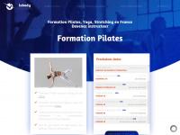 lobody-perfect.fr