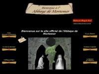mortemer.free.fr