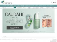 hyperparapharmacie.com