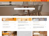 provence-emploi.com