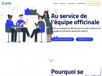 utip-association.org