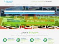 chine-evasion.com