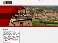 st-jean-pied-de-port.fr