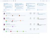 Cabane-libre.org