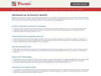 services-a-la-personne.pro