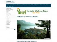 korcula.net