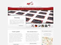 mido-marquage.fr