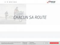 hasebikes.com
